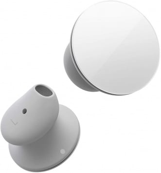 Microsoft Surface Earbuds 2