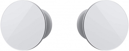 Microsoft Surface Earbuds 4