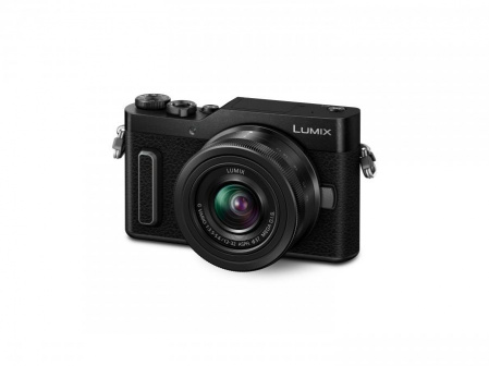 Panasonic Lumix DMC-GX880 6