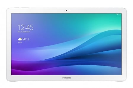 Samsung Galaxy View 8
