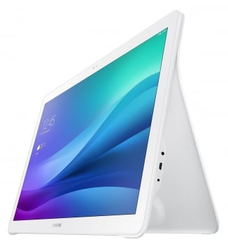 Samsung Galaxy View 9