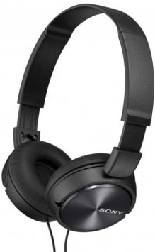 Sony MDR-ZX310 1