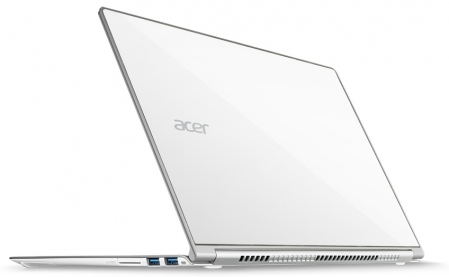 Acer Aspire S7-391 4
