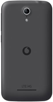 Alcatel Smart 4 Power ( Vodafone ) 3