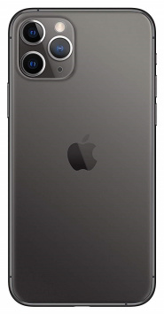 Apple iPhone 11 Pro Max 3