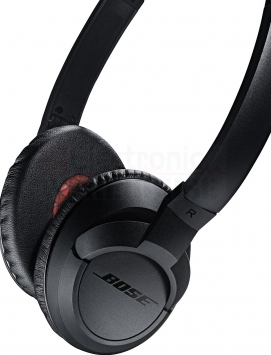 Bose SoundTrue On-Ear 11