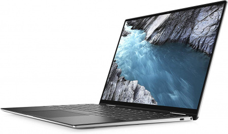Dell XPS 13 2-in-1 (7390) 3