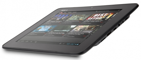 Energy Sistem Tablet i8 4