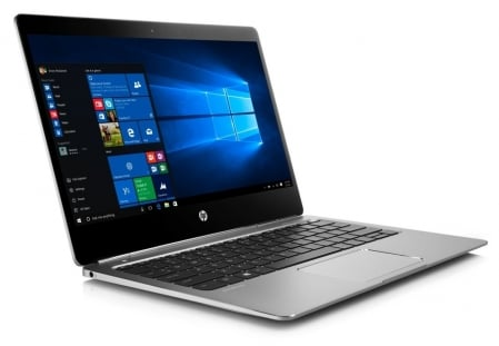 HP EliteBook Folio G1 4
