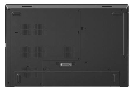 Lenovo Thinkpad L570 3