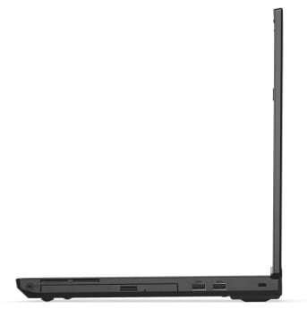 Lenovo Thinkpad L570 4