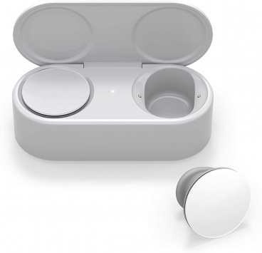 Microsoft Surface Earbuds 7