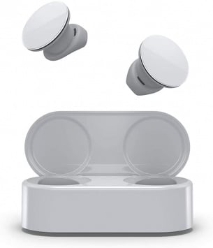 Microsoft Surface Earbuds 1
