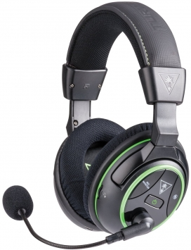 Turtle Beach Stealth 500X 3