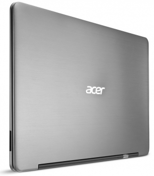 Acer Aspire S3-951 3