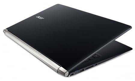 Acer Aspire V15 Nitro BE (VN7-592G) 7
