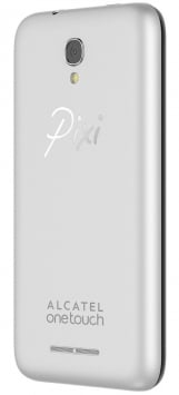 Alcatel OneTouch Pixi First 7