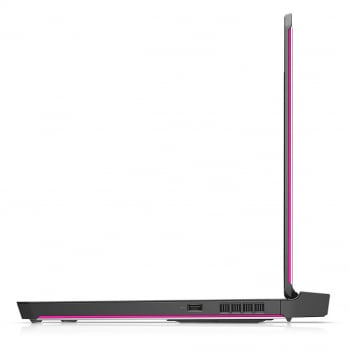 Dell Alienware 15 R3 3