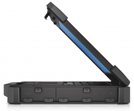 Dell Latitude 12 Rugged Extreme 3