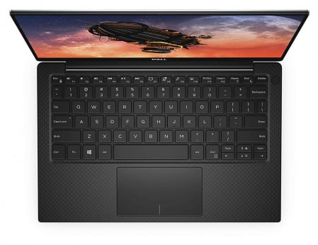 Dell XPS 13 (7390) 3