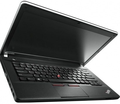 Lenovo ThinkPad Edge E430 4