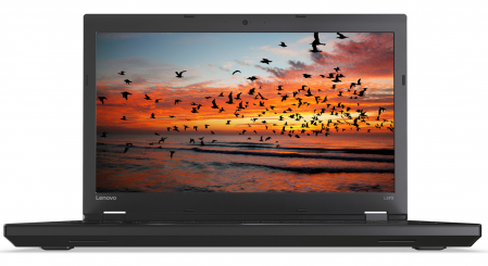 Lenovo Thinkpad L570 1