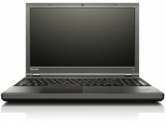 Lenovo ThinkPad T540