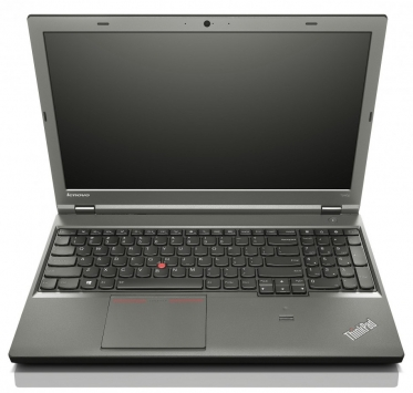 Lenovo ThinkPad T540 2