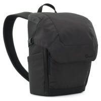 Lowepro Urban Photo Sling 250 AW