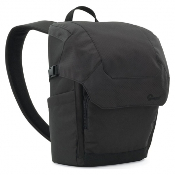 Lowepro Urban Photo Sling 250 AW 1