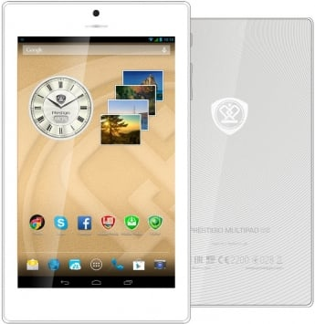 Prestigio MultiPad Color 7.0 3G (PMT5777) 2