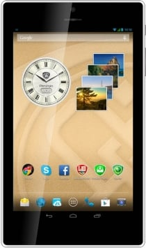 Prestigio MultiPad Color 7.0 3G (PMT5777) 1