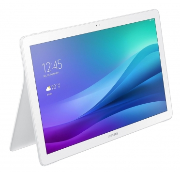 Samsung Galaxy View 10