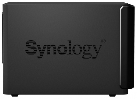 Synology DiskStation DS416play 6