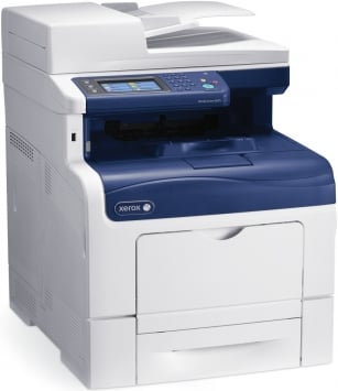 Xerox WorkCentre 3325 2