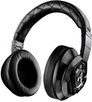 A-Audio Icon Wireless 1