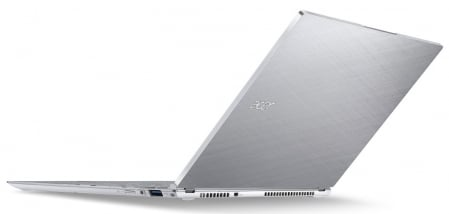 Acer Aspire S7-191 2