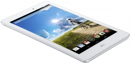 Acer Iconia Tab 8 (A1-840 FHD) 8