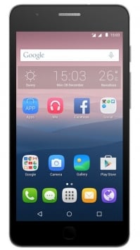 Alcatel OneTouch Pop Up 1