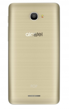 Alcatel POP 4S 4