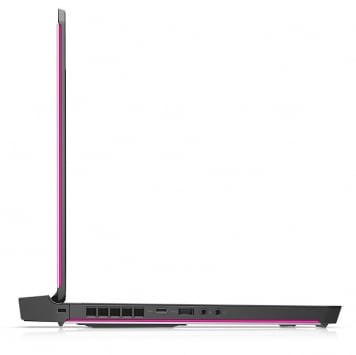 Dell Alienware 15 R3 4