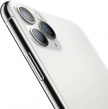 Apple iPhone 11 Pro Max 9