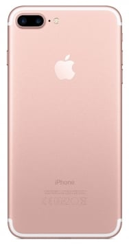 Apple iPhone 7 Plus 10