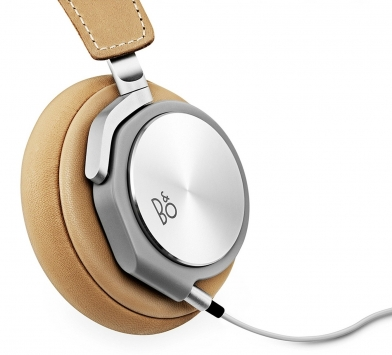 Bang & Olufsen BeoPlay H6 9