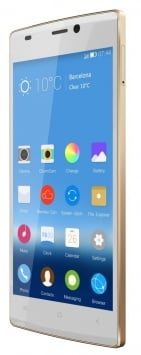 Gionee Elife S5.5 3