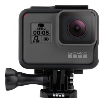 GoPro Hero5 Black 1