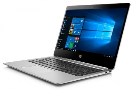 HP EliteBook Folio G1 7