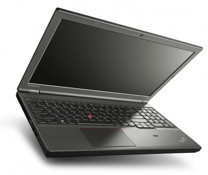 Lenovo ThinkPad T540 3