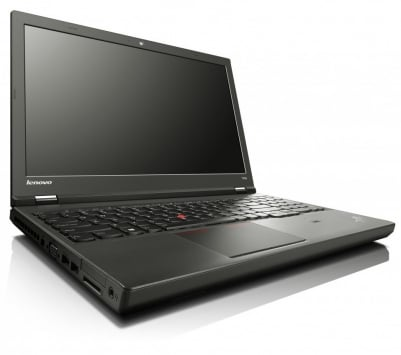 Lenovo ThinkPad T540 4