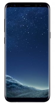 Samsung Galaxy S8 Plus 1